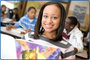 where to expert assignment help online expert assignment help online