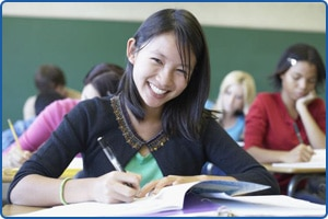 Buy Essay Papers Online - Fresh Essays