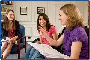 best custom essay writer service online at cheap ratesbest essay writer service