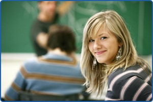 top professional essay writing services online get your essays done from professional essay writing services online