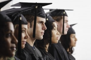 About Us Academic Assignment Service