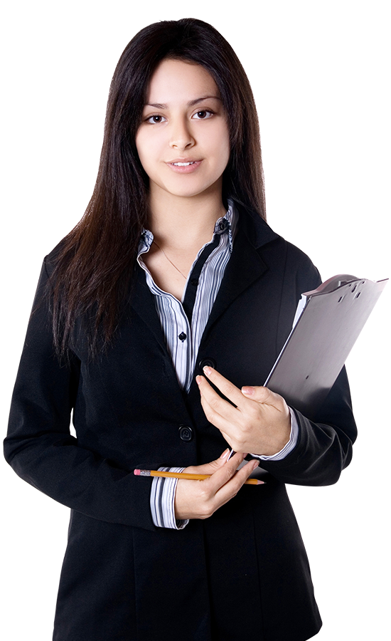 Assignment writing service, paypal
